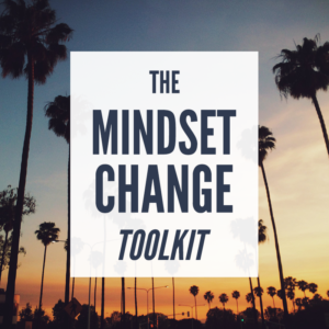 mindset-change-toolkit