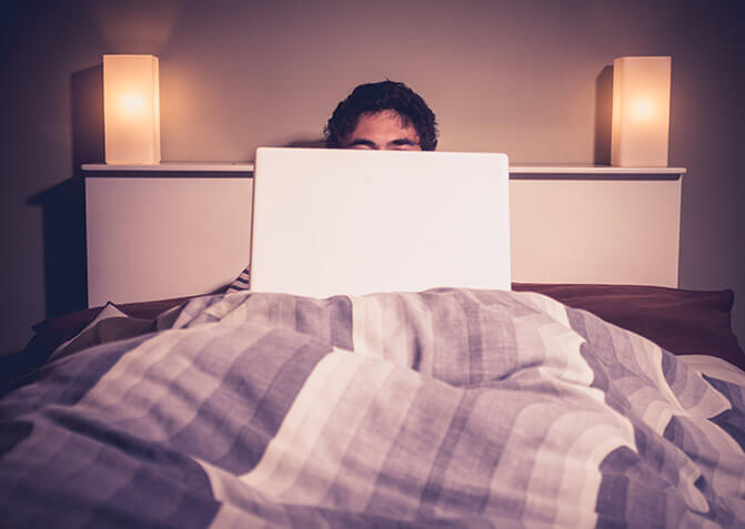 Image result for bad morning routine