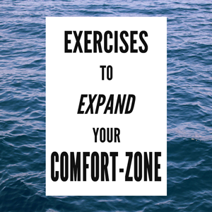 exercises-comfort-zone_small