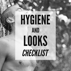 hygiene-looks-checklist_small