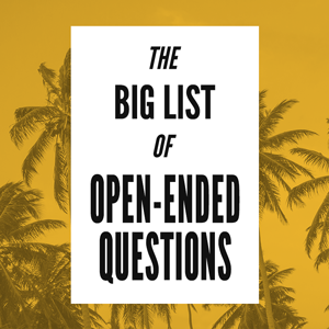 open-ended-questions_small
