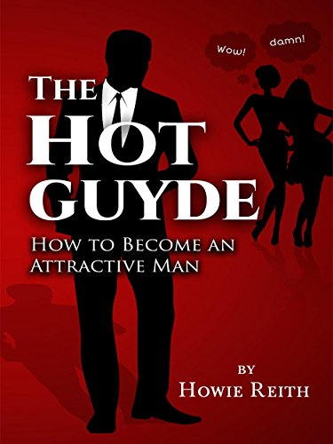 hot-guyde-cover