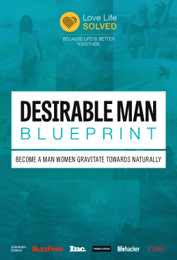 desirable-man-blueprint-cover4