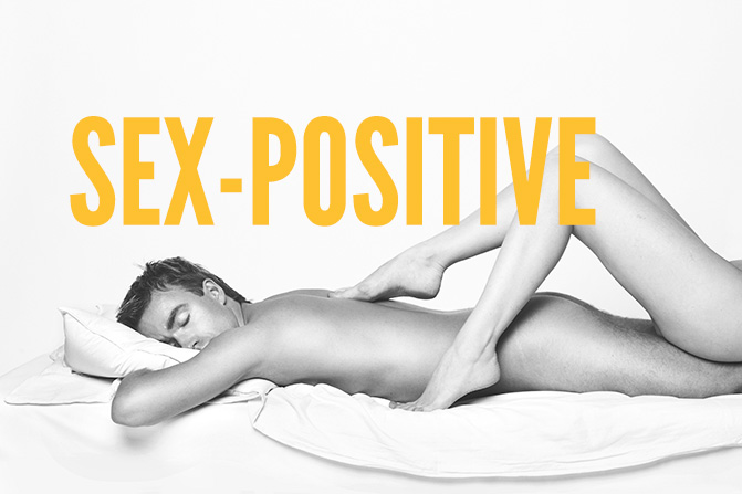male_sex-positivity