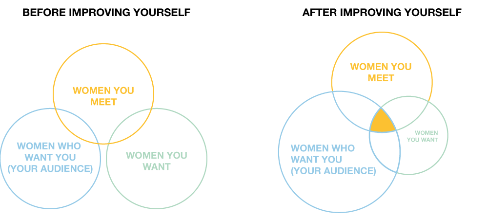 venn-diagramm-your-audience