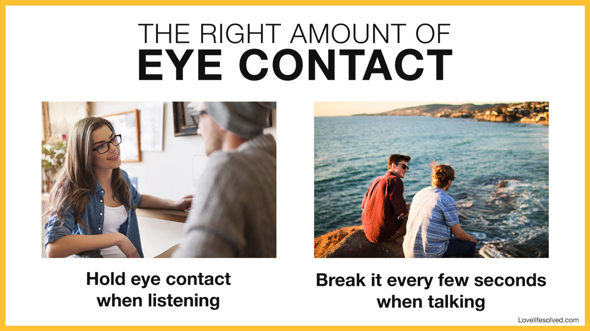right-amount-eye-contact