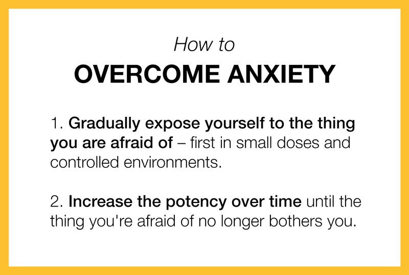how-to-overcome-anxiety