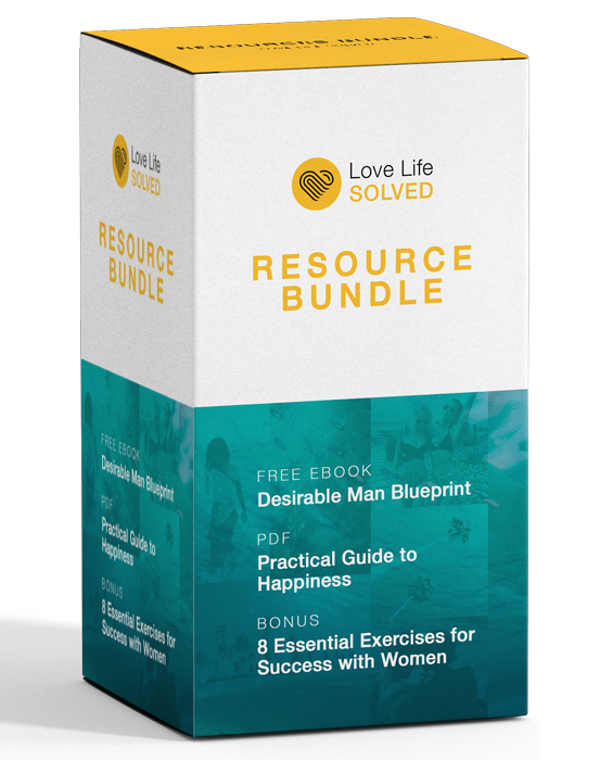 love-life-solved-resource-bundle_vertical