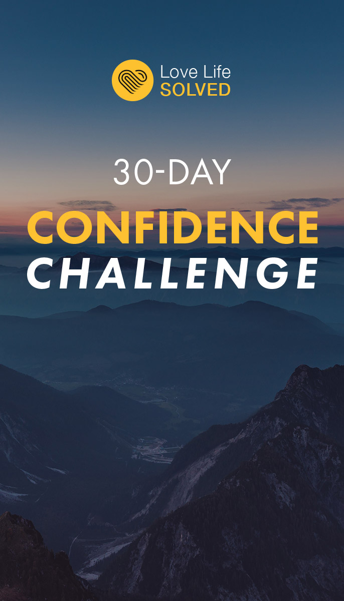 confidence-challenge-page-promo