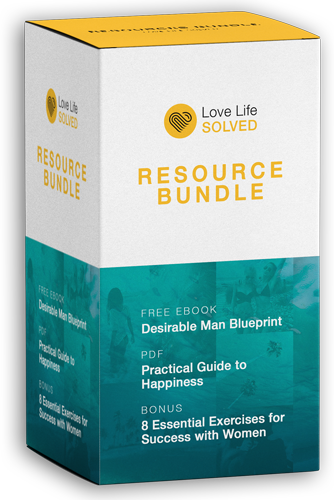love-life-solved-resource-bundle-landing-page