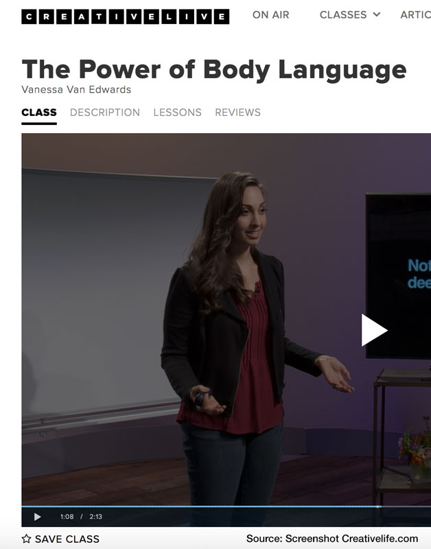 creativelive-vanessa-van-edwards-body-language