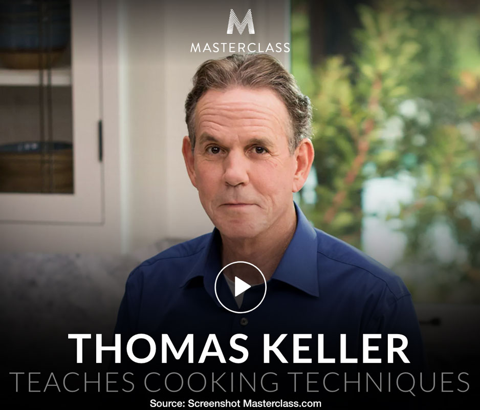thomas-keller-cooking-techniques-masterclass
