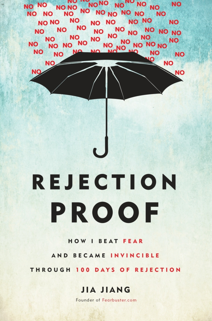 rejection-proof-cover